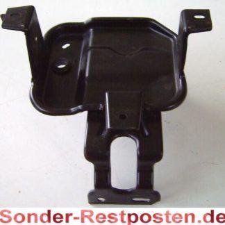Citroen Xantia X1 Ersatzteile Teile Halter