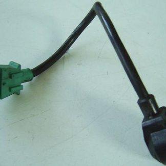 Citroen Xantia X1 Ersatzteile Teile Klopfsensor