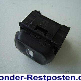 Citroen Xantia X1 Fensterheberschalter Vorne