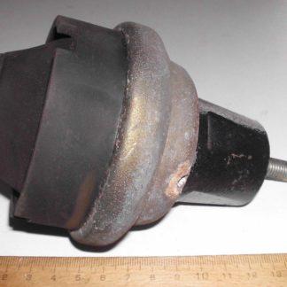 Citroen Xantia X1 Getriebehalter Motorhalter