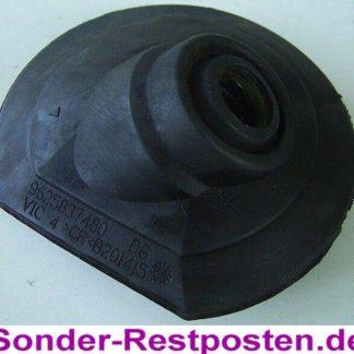 Citroen Xantia X1 Gummi Lenksoile 9625837480