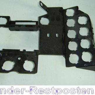 Citroen Xantia X1 Halter Sicherungskasten