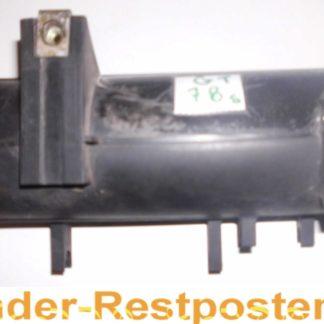 Citroen Xantia X1 Kohlestofffilter 9615735280 PSA4