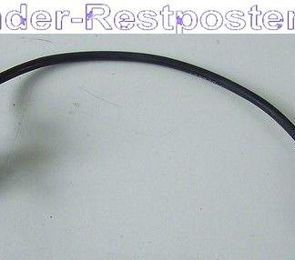 Citroen Xantia X1 Nockenwellensensor 102340-06