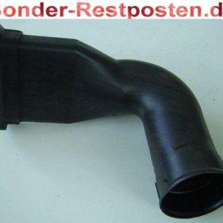 Citroen Xantia X1 Rohr Lüftungskanal 9610614280