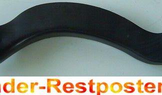 Citroen Xantia X1 Rohr Lüftungskanal 9625463380