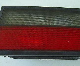 Citroen Xantia X1 Rücklichts Rechts 29100202