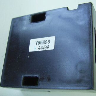 Citroen Xantia X1 Schalter Y65898 44/96