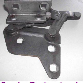 Citroen Xantia X1 Scharnier Gelenk Motorhaube