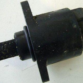 Citroen Xantia X1 Sensor Drosselklappe
