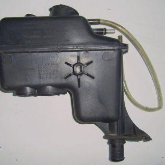 Citroen Xantia X1 Servobehälter 9626346780