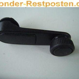 Citroen Xantia X1 Teile Fensterkurbel hinten