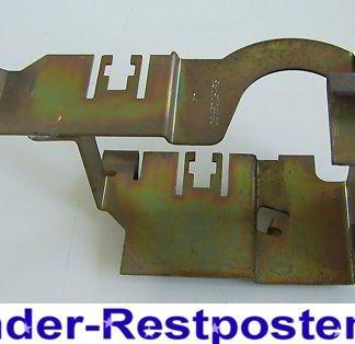 Citroen Xantia X1 Teile Halter 9619708980