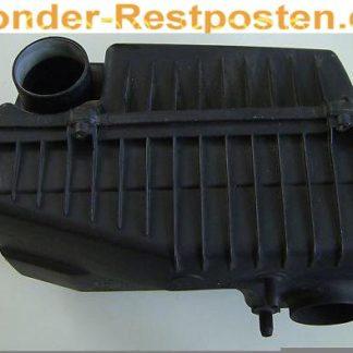 Citroen Xantia X1 Teile Luftfilterkasten