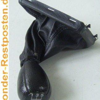 Citroen Xantia X1 Teile Manschette Schalthebel