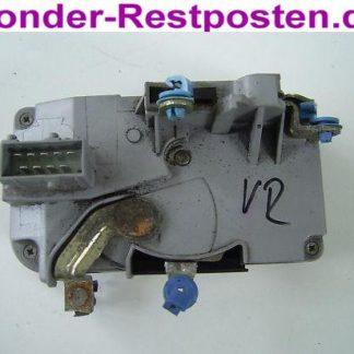 Citroen Xantia X1 Teile Motor ZV vorne rechts