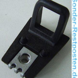 Citroen Xantia X1 Teile Riegel Handschuhfach