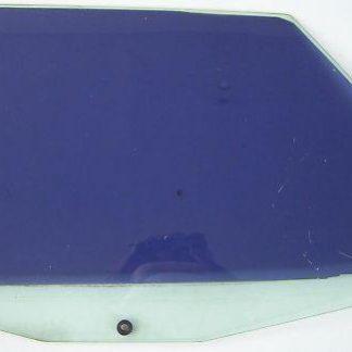 Citroen Xantia X1 Teile Scheibe Tür hinten links