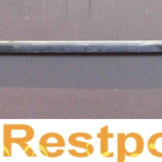 Citroen Xantia X1 Teile Strebe Hinterachse