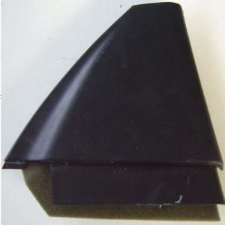 Citroen Xantia X1 Teile Verkleidung Tür hi. li.