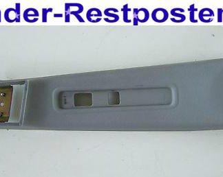 Citroen Xantia X1 Verkleidung 9608337577