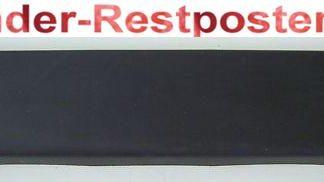 Citroen Xantia X1 Verkleidung 9610833080