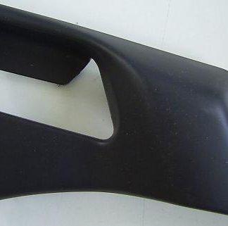 Citroen Xantia X1 Verkleidung 9613057577