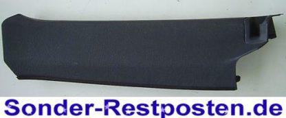 Citroen Xantia X1 Verkleidung 9620782577