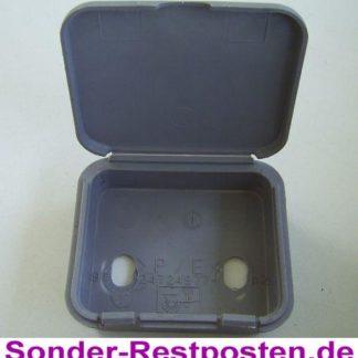 Citroen Xantia X1 Verkleidung Dach 24724977