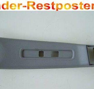 Citroen Xantia X1 Verkleidung Rechts 9608337577