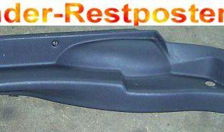 Citroen Xantia X1 Verkleidung Rechts 9620790077