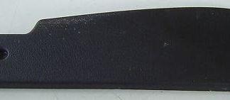 Citroen Xantia X1 Verkleidung Rechts Fahrersitz