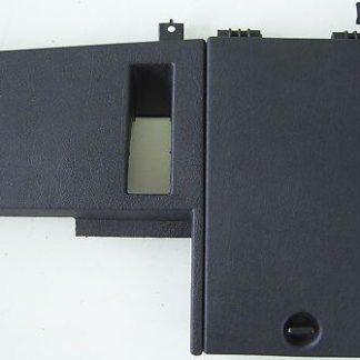 Citroen Xantia X1 Verkleidung Sicherungskasten