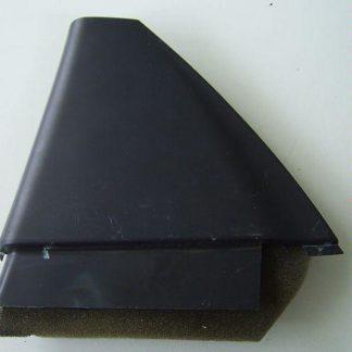 Citroen Xantia X1 Verkleidung Tür hi. re.