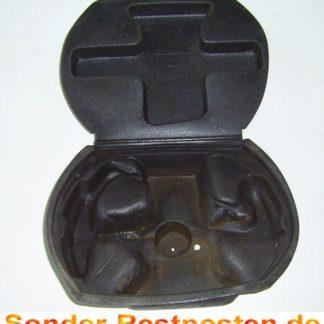 Citroen Xantia X1 Wagenheberhülle