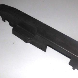 DAF 400 DAF400 Abdeckung Hecktüre links GS040