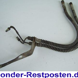 DAF 400 DAF400 Ersatzteile Bremsschläuche
