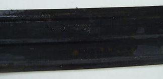 DAF 400 DAF400 Ersatzteile Gummimatte boden
