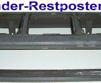 DAF 400 DAF400 Ersatzteile Mittelkonsole