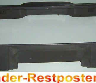 DAF 400 DAF400 Ersatzteile Tacho Verkleidung