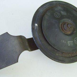 DAF 400 DAF400 Ersatzteile Teile Horn Hupe