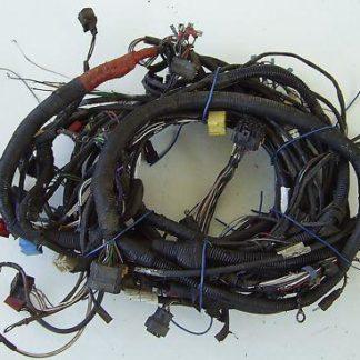 DAF 400 DAF400 Ersatzteile Teile Kabelbaum