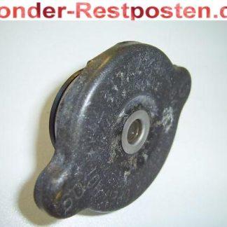DAF 400 DAF400 Ersatzteile Teile Kühlerdeckel