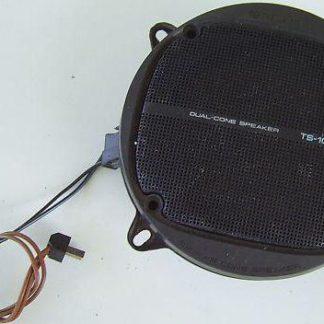 DAF 400 DAF400 Ersatzteile Teile Lautsprecher