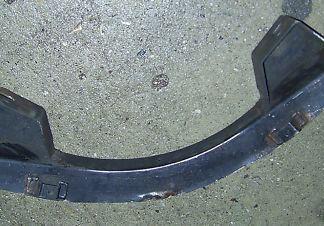 DAF 400 DAF400 Ersatzteile Teile Motorträger