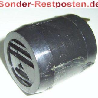 DAF 400 DAF400 Ersatzteile Temperatur Summer