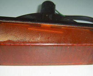 DAF 400 DAF400 Teile Blinker vorne links