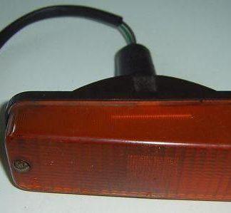 DAF 400 DAF400 Teile Blinker vorne rechts