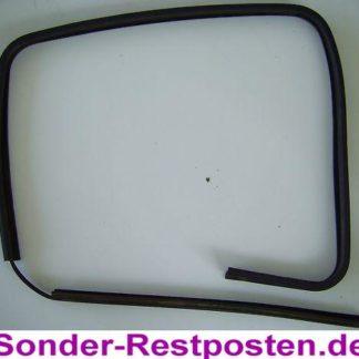 DAF 400 DAF400 Teile Fenstergummi links