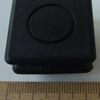 DAF 400 DAF400 Teile Schalter Abdeckung